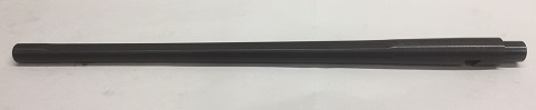 "Ruger 10/22 16.5"" Blued fluted Barrel"