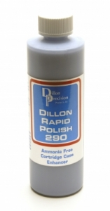 Dillon Precision Rapid Case Polish