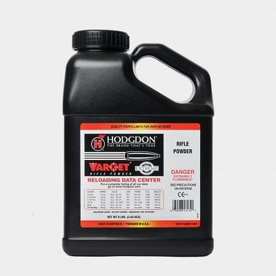 Hodgdon varget - 8lbs