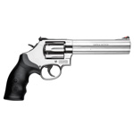 Smith&Wesson 629 44 Magnum 6.""