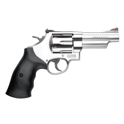 Smith&Wesson 629 44 Magnum 4.2""