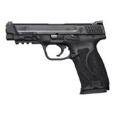 Smith&Wesson M&P9 2.0