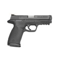 Smith&Wesson M&P40 range kit