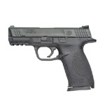 Smith & Wesson M&P45ACP