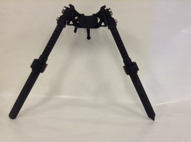 Xtreme Tactical Bipod