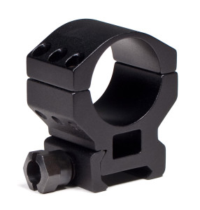 Vortex Tactical Rings 30mm VT-TRXHAC AR CO WITNESS