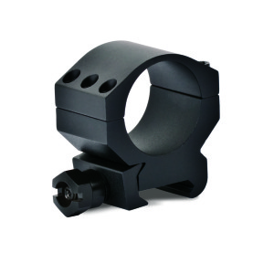 Vortex Tactical Rings VT-TRM 30mm MEDIUM