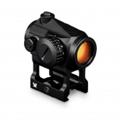 Vortex Crossfire Red Dot
