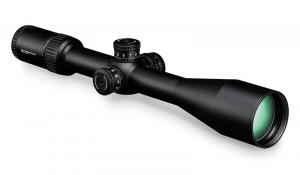 Vortex Strike Eagle 3-18x44 Riflescope EBR-4 MOA